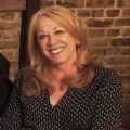 Profile photo of Sandra Lawson