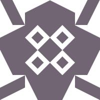 Group logo of Eventbirdiefunctionroomsgmailcom