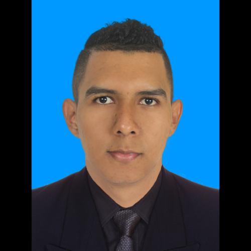 bryansvt92 profile picture