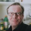 Hans-Christian Hartmann