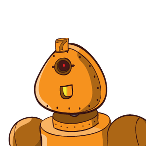 Punckyfuncky profile picture