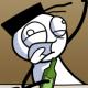 Triglalucerna's avatar