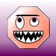 Mp3 Merger Software Free