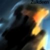 Zukdeen's Photo