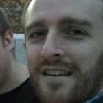 Joshua McVeigh-Schultz's picture