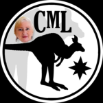 Profile picture of Crystal Mary Lindsey