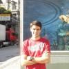 Tela Azul ao instalar Xtenda - último post por Felipe Brito