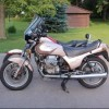 Looking for the topic about the factory register for old bikes - last post by Iowa Kid