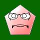 L'avatar di sugar-it