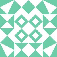 Group logo of Bin