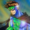Dumarage's avatar
