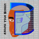 Aprim's avatar