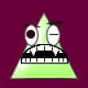 Аватар для Иришка