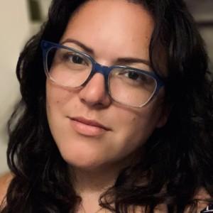 Andriana Garcia Gutierrez