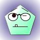 аватар: Darksaur