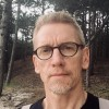 Store In Multiple Languages - last post by erwinodendaal