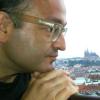 Fotoğraflarla Türkçe Anlatımlı Cep Telefonu Kullanma Kılavuzları - son mesajı yazan suvetoprak