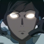 Profile picture of Korra