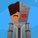 Hexifixion's avatar
