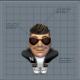 RubbaDuck's avatar