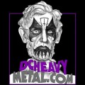 Avatar for DCHeavyMetal