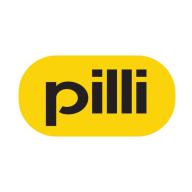 Mustafa Tahir