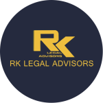 Profile picture of NRI Legal Advisors