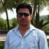 Chetan Patel