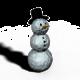 Belgabor's avatar