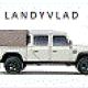 landyvlad@gmail.com