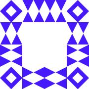 861e6ab282e63264e166004811b57b02?s=180&d=identicon
