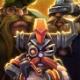 Ledd_Mango's avatar