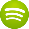 Donate vs Discard ??? - last post by spotify95