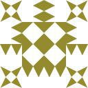 agoo's gravatar image