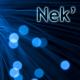 Portrait de Nek