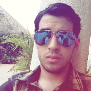 Profile picture for CarlosHerreraAv