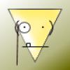 Аватар для Twelapelek1