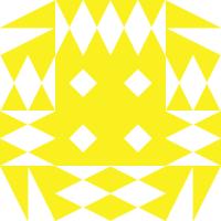 Group logo of Animals