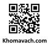 khomavach's Photo