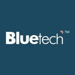Profile picture of Bluetech