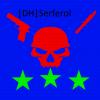 Bagnet M9 ()   Szkarłatna sieć NIE WIEM JAK SPRZEDAĆ - ostatni post przez .::Serfer::.