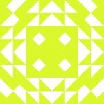 sildenfil