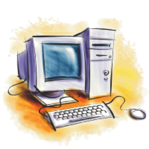 ComputerWhiz profile picture