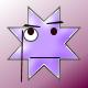 startrap's Avatar (by Gravatar)
