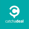 catchadeal's Photo