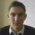 Bastian's avatar