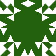 8646260bc528695ed148daf0a6d9dd48?s=180&d=identicon