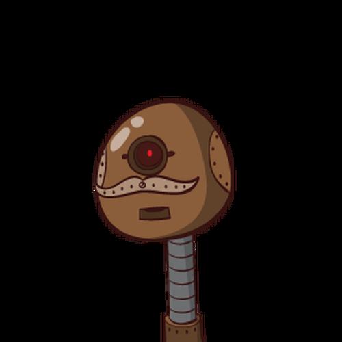 Ryogo009 profile picture