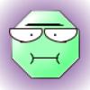 Аватар для fonhatge