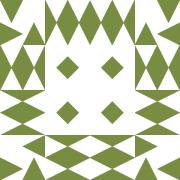 865268129a9bcee1d54a35b6096ff076?s=180&d=identicon